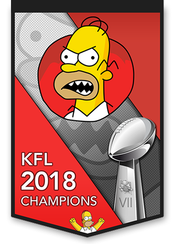 Angry Dads Krusty Bowl VII Banner